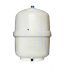 Pressure Tank MPT - 3G