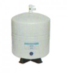 Pressure Tank MPT - 3.2G