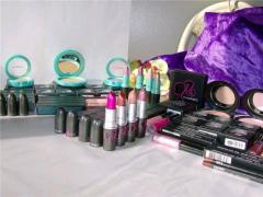 Mac Cosmetics 77 Pieces