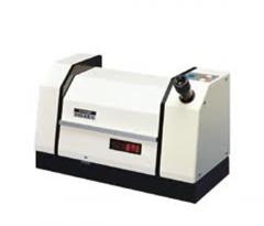 Polarimeter Polax 2L