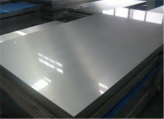 Plate Stainless