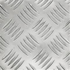 Aluminium Plate Bordes
