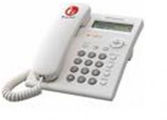 Telephone Panasonic KX-T SC11