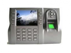 Fingerprint ICON CL580