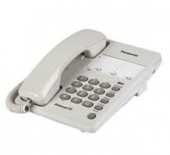 Telephone KX-T2371