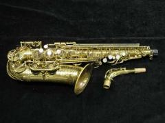 1957 Vintage Selmer Mark VI Alto Sax
