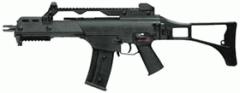 Classic Army G36c Airsoft Gun