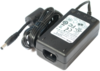 Adaptor + POE 48 Volt standard 802.3af