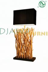 Standing lamp Kinyeti