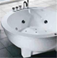 Bath BR1016