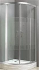 Shower Box GT020F