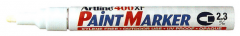 Paint Marker Artline