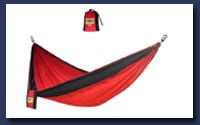 Lightweight Hammock XL