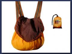 Bags Pack Products
