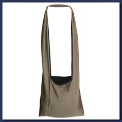 Bags Leika Products