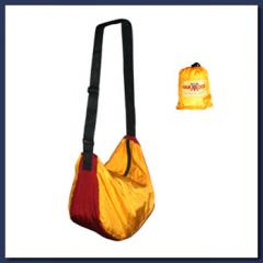 Bags Side Product