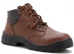 Shoes 3112 C