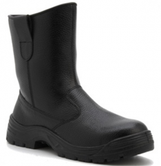 Shoes 3228 H - PU