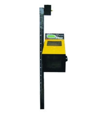 Headlight Tester NHD-8101