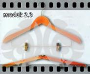 Hanger / model 2.3