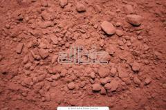 Natural Cocoa Powder Code PU 210