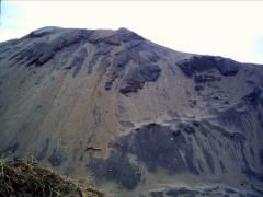 Indonesia Ironsand