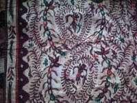 Batik Madura Geja 2