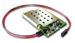 Radio Module Mini PCI EMP-8603 802.11a/ b/ g