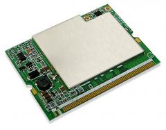 Radio Module Mini PCI EMP-8602 Plus -s 802.11a/ b/