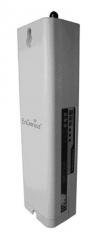 Engenius EOC-1650 Outdoor AP
