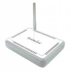 Indoor AP Router Engenius ECB-1221R