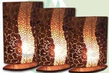 Lamp RTLMP 58 D