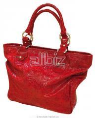 Miscellaneous Handbags