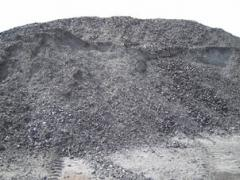Thermal Coal Steam Coal Indonesia