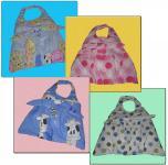Skirt Fashion Bags
