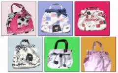 Bags Fashion Box