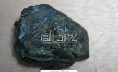 Iron Ore Product
