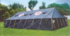 Platoon Tent