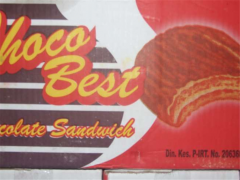 Indra Coco Best