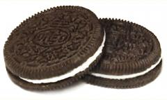 Oreo Biscuit Products