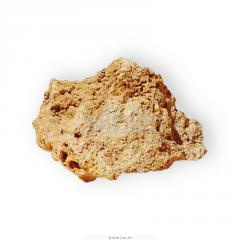 Pumice Stone Specification