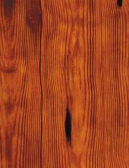 Indonesia Hard Wood