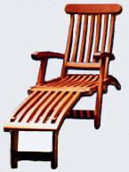 Ocean Chair Product