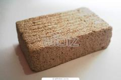 Pumice Stone Products