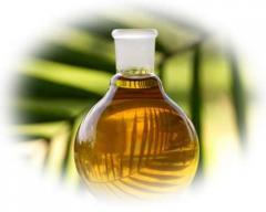 Palm Glycerine Products