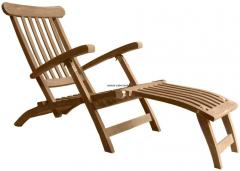 Lounger Collection