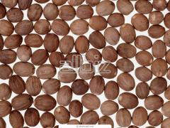Nutmeg Products
