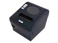 SPRT SP-POS88IV, printer