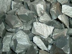 Ferro Silicon Products