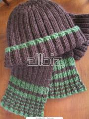 Crochet Hats Products